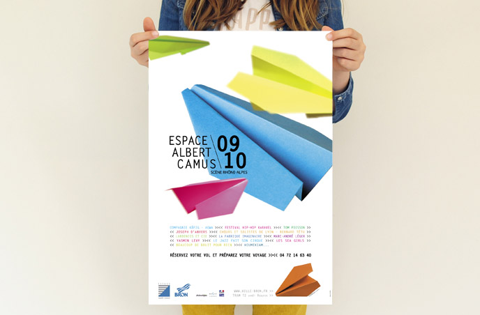 affiches-divers16
