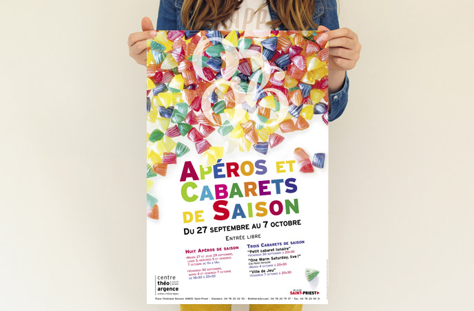 affiches-divers17