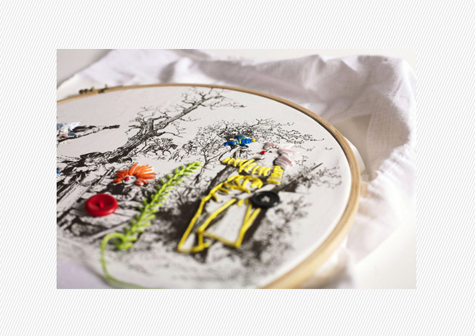 broderie-688