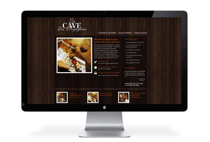 cave-mac-1