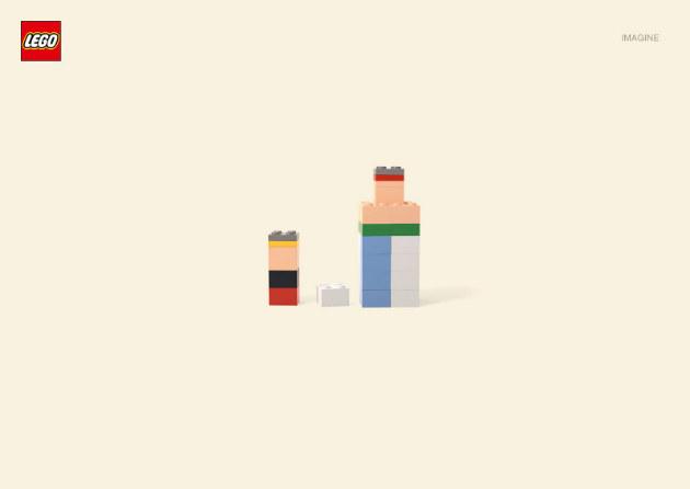 lego-asterix