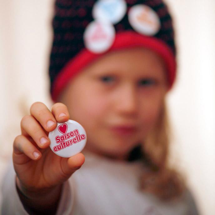 lola-badges
