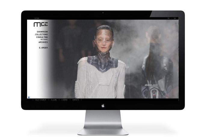 mc2-mac1-688