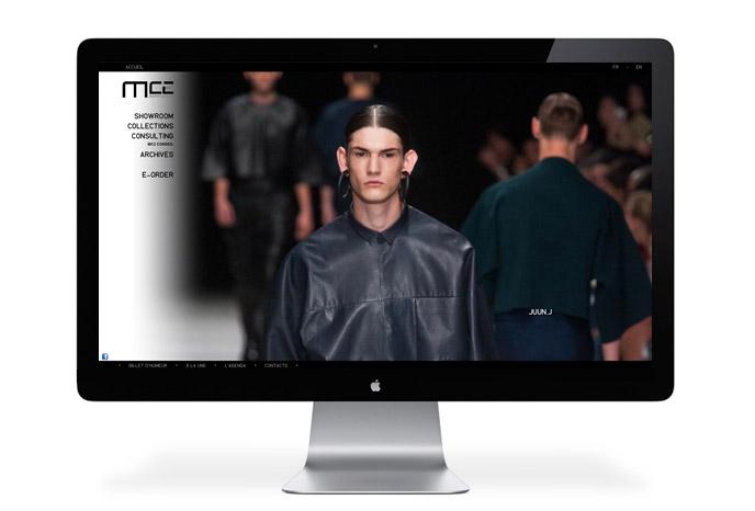 mc2-mac13-688