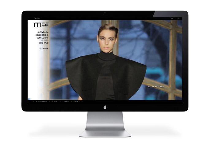 mc2-mac5-688