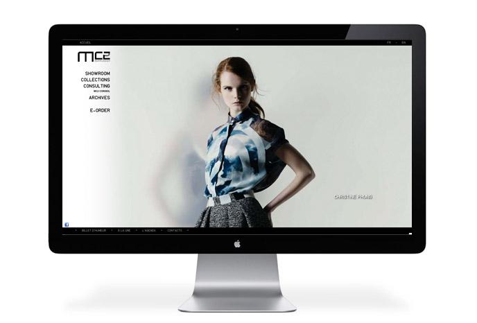 mc2-mac6-688