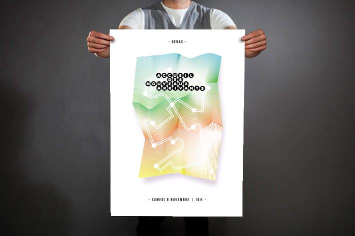 affiche2-arrivants-Genas