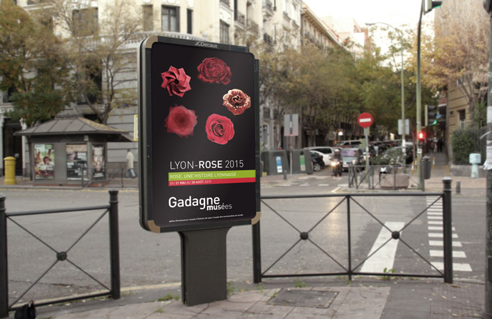 affiche-rue
