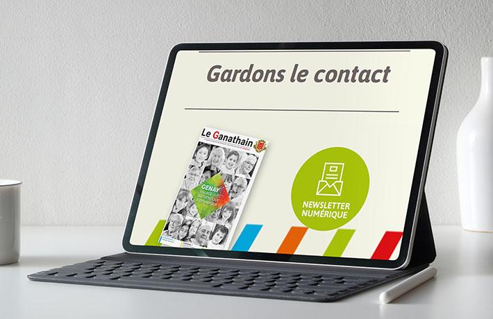 site-genay-tablette-2