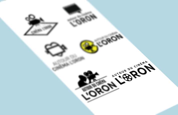 logo-global-6
