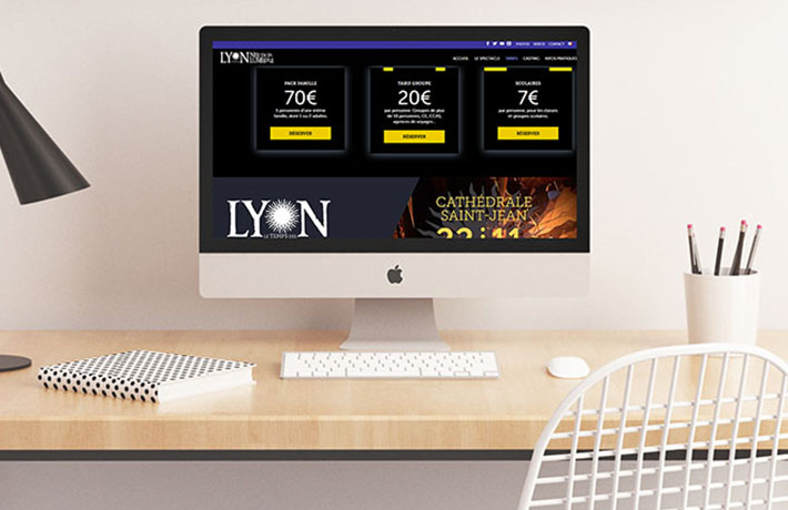 site-ordinateur-lyon-nee-de-la-lumiere-2