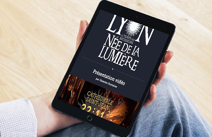 site-tablette-lyon-nee-de-la-lumiere-2