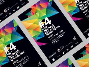 Festival RVBn – Bron 2019